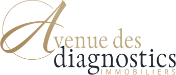 Diagnostic immobilier Paris 18